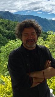 Bruno Girardello