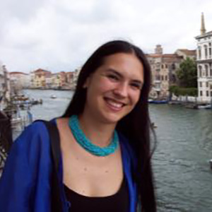 Rossella Riscica