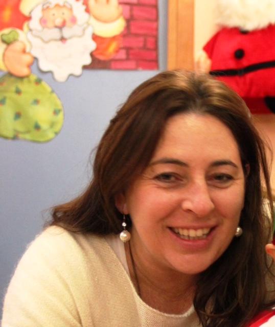 Zannovello Francesca