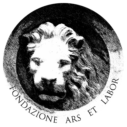 Fondazione Ars Et Labor - logo